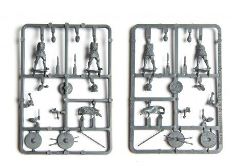 Sprue-Front-and-Back